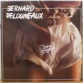 BERNARD DELOUMEAUX - Zone erogene - LP