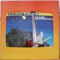 ALAIN VANDESTOC - Albatros - LP