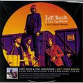 JEFF BECK AND THE YARDBIRDS - I Ain't Done No Wrong (lp) Ltd Edit Picture Disc 500 Copies -U.K - 33T