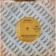 david bowie john i'm only dancing (1972) (australia 1979 original 2-trk 7single rca slv!!)