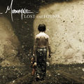 MUDVAYNE - Lost And Found (2xlp) Ltd Edit Gatefold Sleeve -E.U - LP x 2