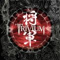 TRIVIUM - Shogun (2xlp) Ltd Edit Gatefold Sleeve -E.U - 33T x 2