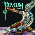 TRIVIUM - The Crusade (2xlp) Ltd Edit Gatefold Sleeve -E.U - 33T x 2