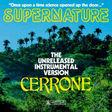 cerrone supernature (version instrumentale 2018)