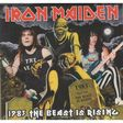 iron maiden 1983 the beast is rising (baumont hall nottingham uk 10.05.1983)