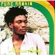 horace andy pure ranking