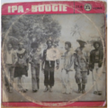 ipa boogie s/t - get the music now