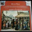herbert von karajan-philarmonique de berlin charmes slaves:tchaîkovsky,moussorgsky,borodine