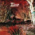ZIOR - Zior (lp) - 33T