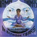 IRMA THOMAS - In Between Tears (lp) - LP