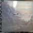 MIKE OLDFIELD - Five Miles Out (Gatefold) - LP