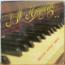 JM HARMONY - Numero 3 - Reste avec moi - LP
