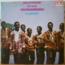 KELETIGUI ET SES TAMBOURINIS - Le retour - LP
