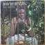 RICKY ILILONGA - Soweto - LP