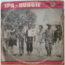 IPA BOOGIE - S/T - Get the music now - LP