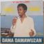 DAMA DAMAWUZAN & AS DU BENIN - Tirez tirez / Fatima - Maxi 45T