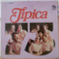 TIPICA 73 - S/T - Manono - LP
