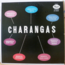 V--A FEAT ORQUESTA REVE, JULIO VALDES, NOVEDADES, - Charangas - 7 charanga orchestras - 33T