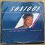 SONIQUE - let me hold you , 12'' mix / instru. - 12 inch 45 rpm