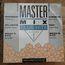 MASTER MIX CLUB HITS - Vol 1 - LP