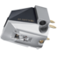AUDIO TECHNICA - AT-ART9 Moving Coil Cartridge MC - Autres