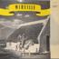 ORCHESTRE DE LA SOCIÉTÉ DU CONCERVATOIRE-CLUYTENS - charles gounod :mireille - 33T