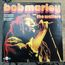 BOB MARLEY & THE WAILERS - rainbow country natural mystic - 33T