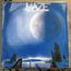 MAZE FEATURING FRANKIE BEVERLY - inspiration - LP
