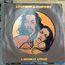 ASHFORD & SIMPSON - A Musical Affair - 33T