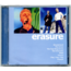 Erasure - Mp3 Collection - CD-ROM
