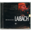 LAIBACH - MP3 Collection CD1 - CD-ROM