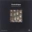 CENTRAFRIQUE - Musique Gbaya, Chants A Penser - LP Gatefold
