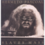 HERMETO PASCOAL - slaves mass - LP Gatefold