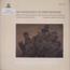 BA-BENZÉLÉ PYGMIES - An anthology of African music - LP Gatefold