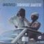 LONNIE SMITH - Drives - 33T
