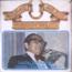 LUCHO BERMUDEZ - Bodas de oro musicales - LP