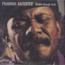PHAROAH SANDERS - Wisdom through music - 33T Gatefold