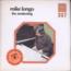 MIKE LONGO - The awakening - 33T Gatefold