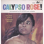 CALYPSO ROSE - Queen of the calypso world - 33T Gatefold