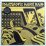 THE MAUSKOVIC DANCE BAND - s/t - LP