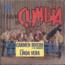 CARMEN RIVERO - A bailar la cumbia - 45T (EP 4 titres)