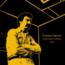 KYRIAKOS SFETSAS - Greek Fusion Orchestra Vol.2 - LP Gatefold