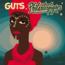 GUTS - Philantropiques - LP Gatefold