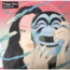 PEGGY GOU - Moment EP - 12 inch x 1