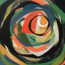 NAT BIRCHALL QUARTET - Obeah Man / Seeking - 45T (SP 2 titres)