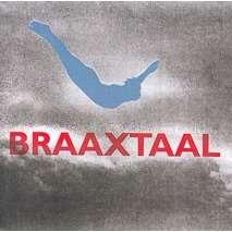 Braaxtaal Braaxtaal