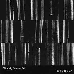 Michael J. Schumacher Fidicin Drones