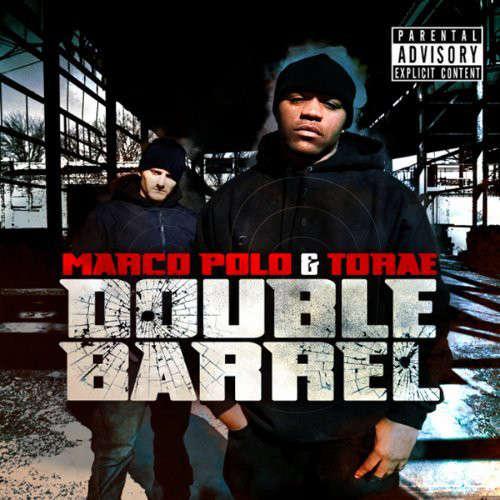 Marco Polo & Torae Double Barrel