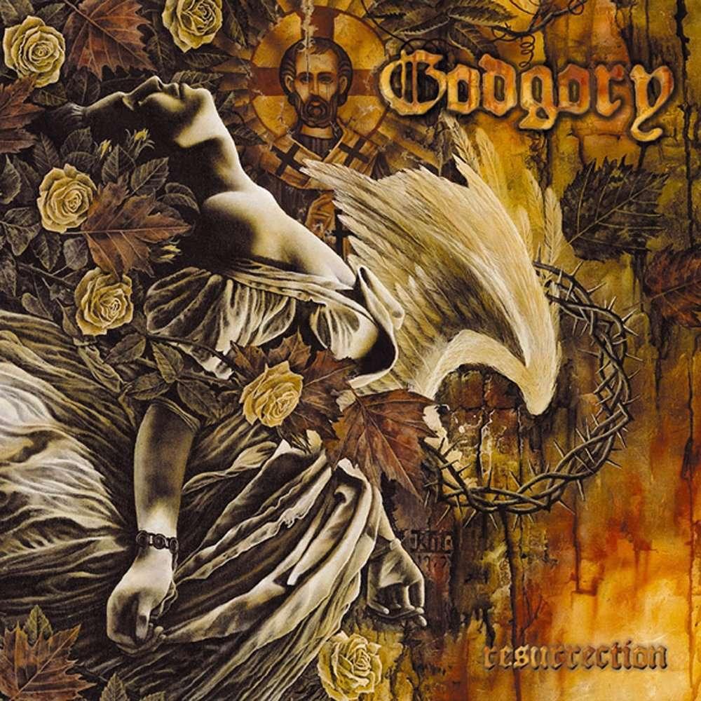 Godgory Resurrection