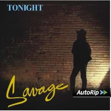 Savage Tonight (incl. 4 bonuses)